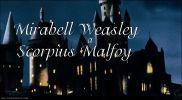 New Hogwarts - 4. kapitola