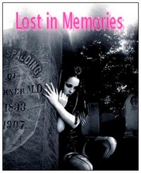 Lost in memories 4