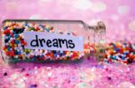 Dreams can come true 9. kapitola