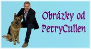 Obrázky od PetryCullen