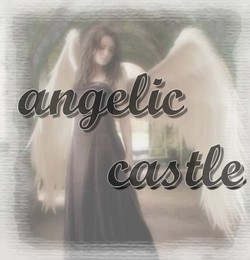 Angelic Castle - díl 1.