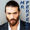 Mr. Perfect - 6. kapitola