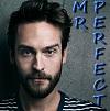Mr. Perfect - 1. kapitola