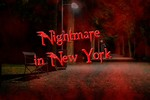 Nightmare in New York