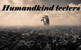 Humankind teeters 1. část