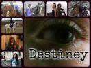 Povídky od Destiney