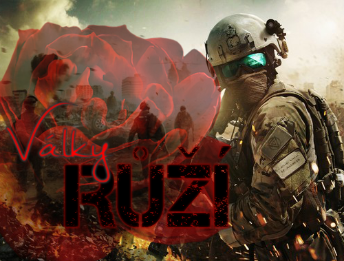 Války růží